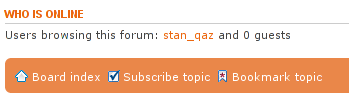 not-subscribed.png