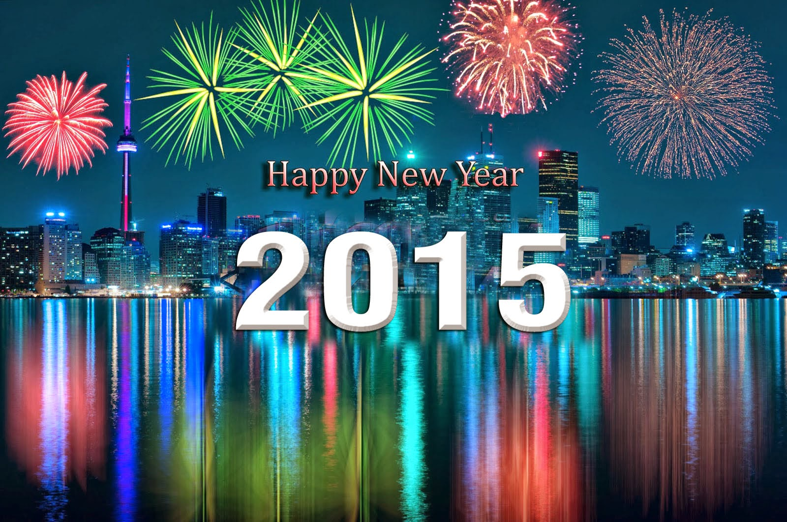 Happy-New-Year-hd-wallpaper-2015.jpg