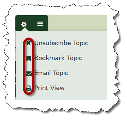 Topic_Tool_Icons__(GREEN).png
