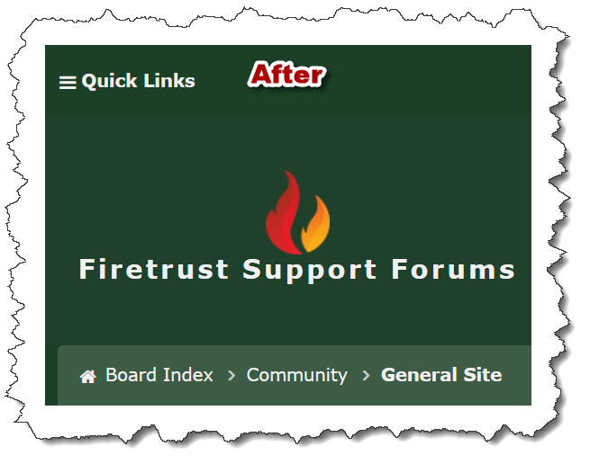 Site_Logo__(AFTER).png