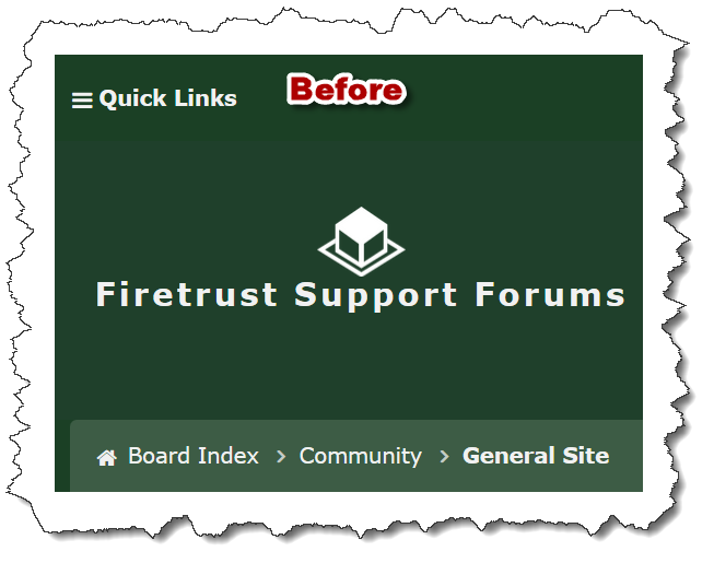 Site_Logo__(BEFORE).png