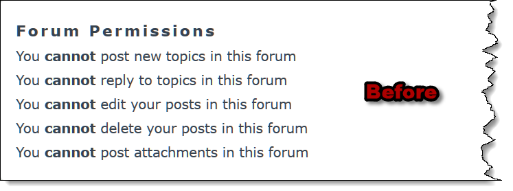 Forum_Permissions__(BEFORE).png