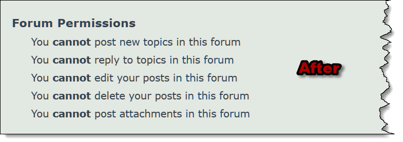 Forum_Permissions__(AFTER).png
