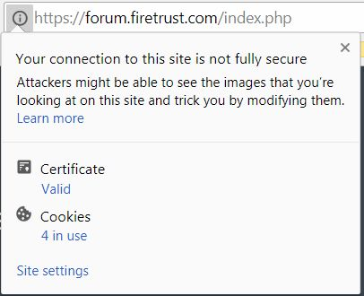 Firetrust - Google Chrome.jpg