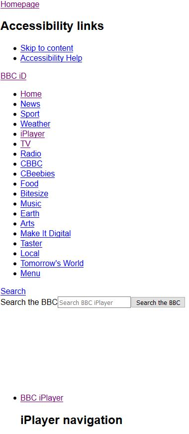 Firefox iPlayer Page.JPG